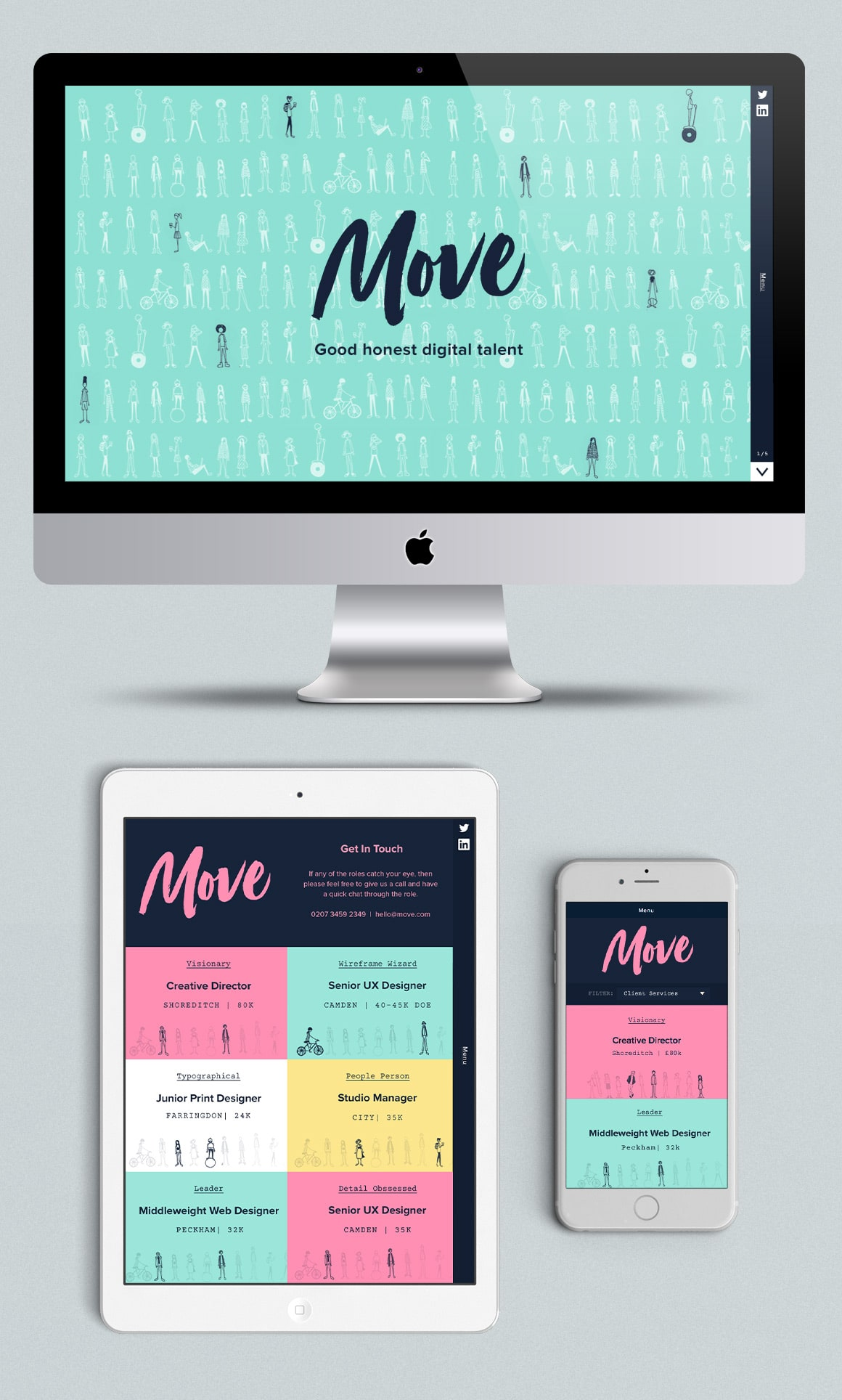 Move_01_brandidentity_sitedesign_studioLovelock_02