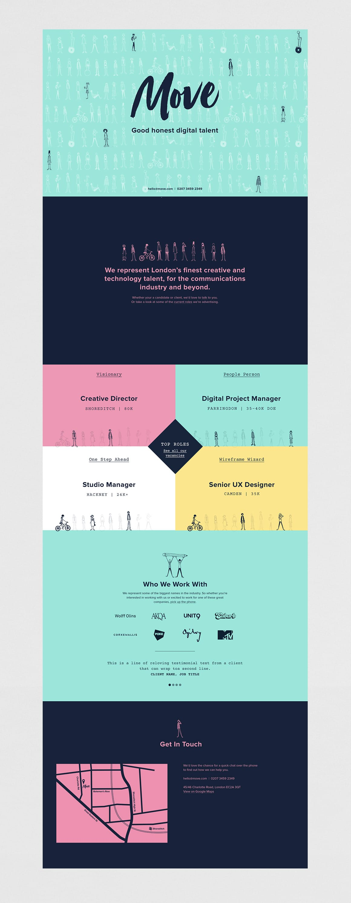 Move_01_brandidentity_sitedesign_studioLovelock_03